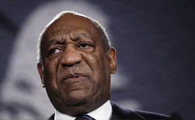 Muere a los 44 años Ensa Cosby, hija de Bill Cosby