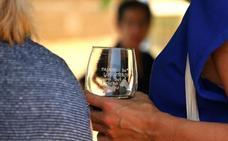 Los leoneses se gastan casi 19 euros en vino al año, un 25% menos que la media nacional
