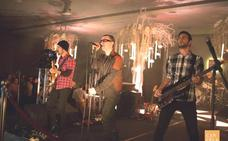 Green Covers presenta su espectáculo tributo a U2 en León