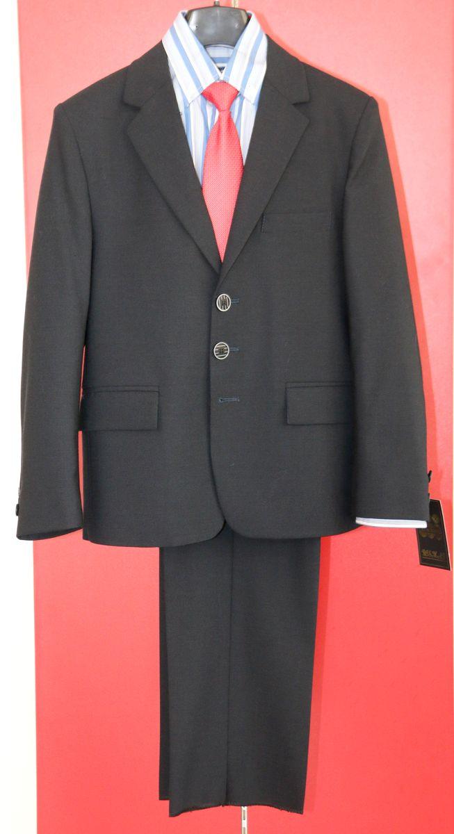 Pétalos liquida toda su ropa con descuentos del 70%