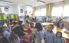 Maristas Champagnat, el compromiso de ofrecer una educación de futuro