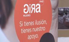 La Gira Mujeres Coca-Cola abre una ruta hacia el emprendimiento y la empleabilidad