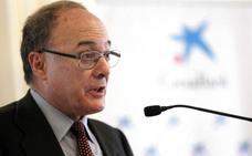 Linde: «Muchos jubilados españoles tienen casa propia y eso mejora la pensión»