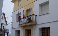 Cendón pide el cese de un edil del PP de Palacios del Sil denunciado por agresión a un concejal socialista