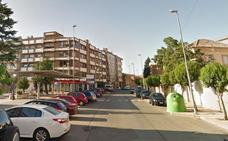 Una pelea en Valencia de Don Juan se salda con un joven de 20 años apuñalado y un varón de 44 herido
