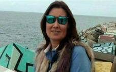 Asturias se moviliza en la búsqueda de tres mujeres desaparecidas