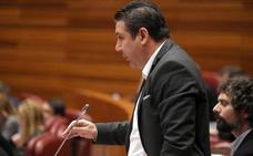 UPL exige a Herrera «que cambie sus políticas para frenar la despoblación»