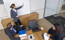 Castilla y León necesita 133.000 puestos de trabajo para equiparar el empleo femenino y masculino