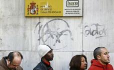 Bruselas avisa a España: «La proporción de empleados con contratos temporales todavía es alta»