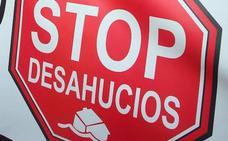 El drama de los desahucios se enquista en León con 500 ejecuciones al mes y un «mínimo» parque público de viviendas