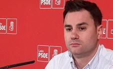 Cendón pide a Majo y a Ángel Calvo que «digan ya» si apoyan a la candidata del PSOE para presidir Acom