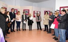 Valencia de Don Juan celebra una exposición fotográfica y lee un manifiesto por el Día de la Mujer