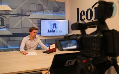 Informativo leonoticias | 'León al día' 13 de marzo