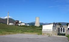 El comité de Roldán se solidariza con los trabajadores de las contratas de la central de Anllares para evitar los nueve despidos