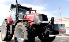 Multiagro Bañezana abre sus puertas para completar el servicio a los agricultores leoneses