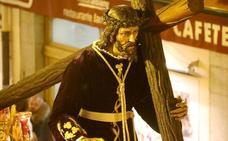León demuestra su Pasión por las cofradías centenarias