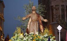 Todo lo que debes saber del Rosario de la Pasión