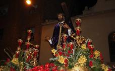 leonoticias.tv | En directo, la Procesión de la Pasión