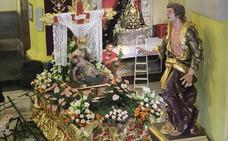 leonoticias.tv | En directo, preparativos para la procesión de La Pasión