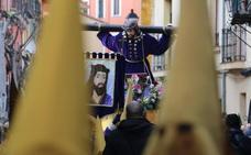 La Agonía de Santa Marina envuelve a todo León