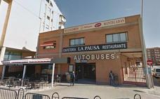 La Junta invertirá 620.000 euros en obras de reforma de las estaciones de autobuses de Astorga