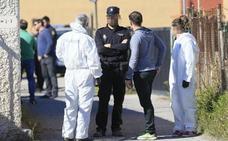 El hombre asesinado por su exyerno en Castellón defendió a su nieta al ser obligada a desnudarse