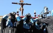 leonoticias.tv   En directo, la Procesión de las Bienaventuranzas