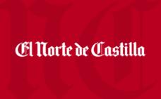Seis intoxicados por monóxido de carbono en Ávila y Zamora