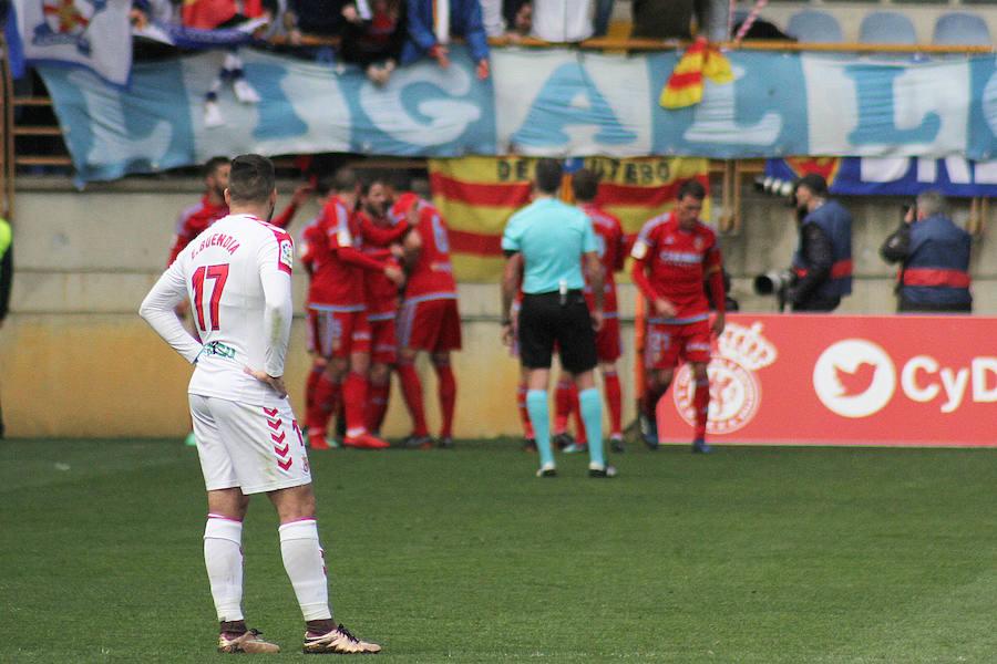 Cultural-Real Zaragoza