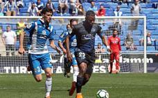 Espanyol y Alavés empatan sin goles en un partido aburrido