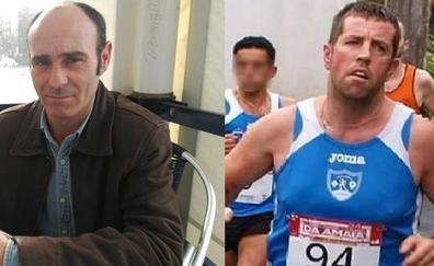 Prisiones traslada a Mansilla a los asesinos de Diana Quer y la asturiana Paz Fernández