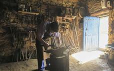 La Junta promueve más de 30 actividades para divulgar los oficios tradicionales con motivo de los Días Europeos de la Artesanía