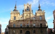 IU Astorga pide al Alcalde transparencia en los gastos que se le abonan de forma anticipada