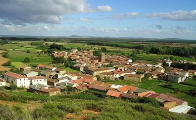 Los agricultores de la Valduerna se manifestarán el próximo miércoles en Valladolid para defender sus regadíos