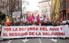 La CHD autorizará la recarga de pozos próximos al Duerna y recomienda alegaciones a las sanciones