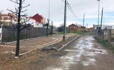 El PSOE exige aclaraciones sobre el «peligroso» Parque de Cantamilanos «ideado por PP y Ciudadanos»