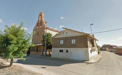 Pobladura de Pelayo García invertirá 172.000 euros para mejorar sus calles y jardines