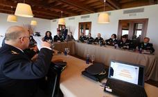 Crece el fraude en las tarjetas de crédito en Castilla y León favorecido por el uso de las nuevas tecnologías