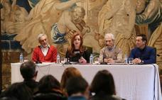 La Fundación Villalar acerca el sentimiento comunero a las nueve provincias con una agenda cultural que une tradición y vanguardia