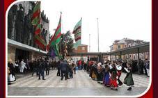 Valdefresno y Villaturiel renuevan el voto