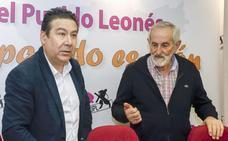 UPL advierte de «un ataque definitivo a las juntas vecinales» que pone en peligro «ayudas de la PAC y las obras en las pedanías»