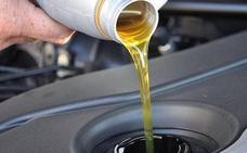 Astorga y Asprona León firman un convenio para la recogida de aceite usado doméstico
