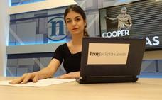 leonoticias.tv | Informativo 'León al día' 17 de abril