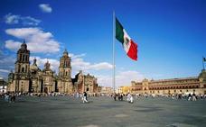 La Cámara de Comercio y el Ildefe llevarán a las pymes leonesas a México en el mes de mayo