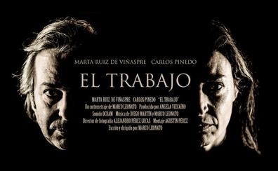El leonés Marco Leonato inicia una campaña de micromecenazgo para financiar su primer cortometraje
