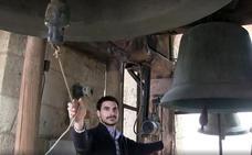 Las campanas de San Isidoro piden ser escuchadas por la Unesco