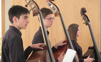 La Comunidad suena a música clásica