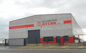 Aislamientos Otero, garantía contrastada