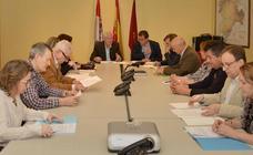 El Consejo Agrario da luz verde a la modificación de las ordenanzas de pastos de Sahelices, Santa María de Cea, Santas Martas y Santa Colomba de Somoza