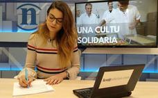 Informativo leonoticias | 'León al día' 27 de abril